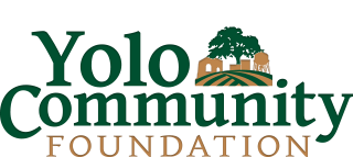 Yolo Community Foundation